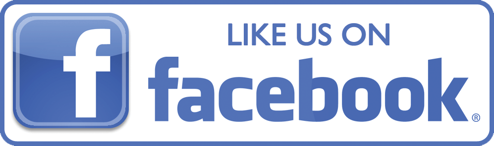 Click to like Property Cleanout Michigan on Facebook!
